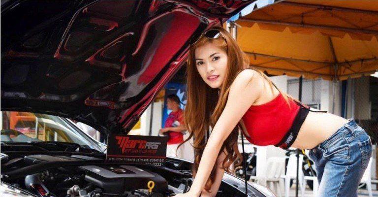 акт выполненных работ по ремонту автомобиля бланк и образец 2021 год