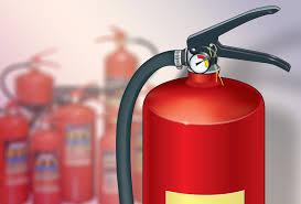 акт проверки пожарной безопасности