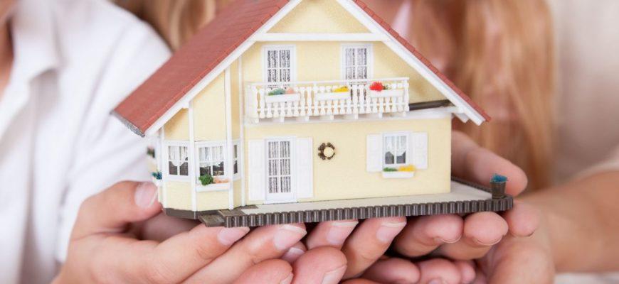 Акт обследования жилищно-бытовых условий семьи